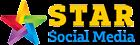 Star Social Media